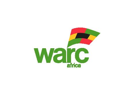 Warc Africa Logo