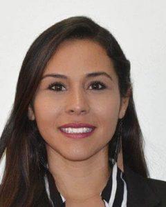 Estefania Ramirez