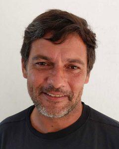 Fernando Menendez
