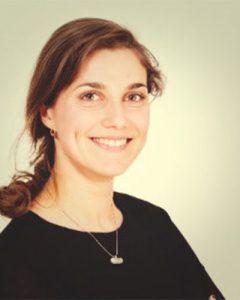 Anna Van Golstein