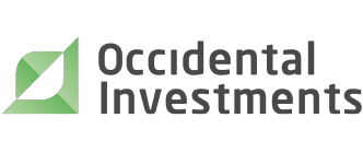 Occidental Investments